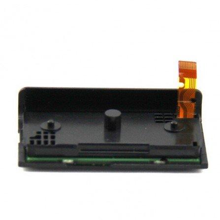 Panel táctil TOUCH PAD DualShock 4 - V1/V2