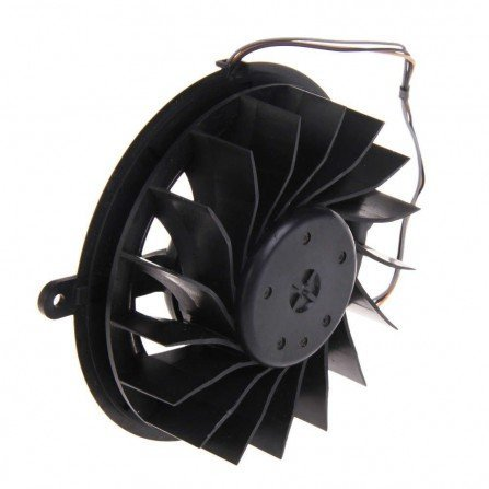 Ventilador interno PlayStation 3 Slim - V1