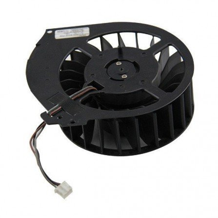 Ventilador interno PlayStation 3 Slim - V2