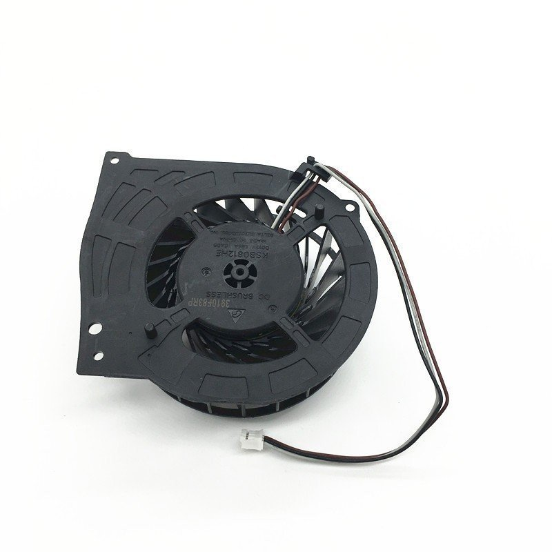 Ventilador interno PlayStation 3 Slim - V3