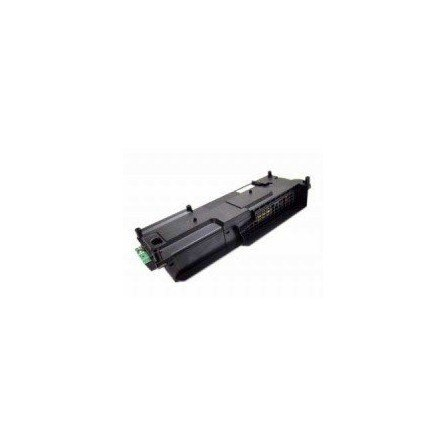 Fuente alimentacion PS3 Slim APS-270 / 200DB