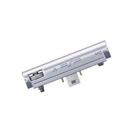 Microfono Oficial PSP 1000/2000/3000