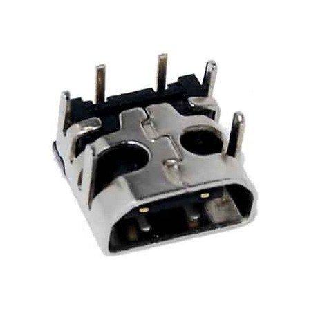 Conector de carga NDS lite