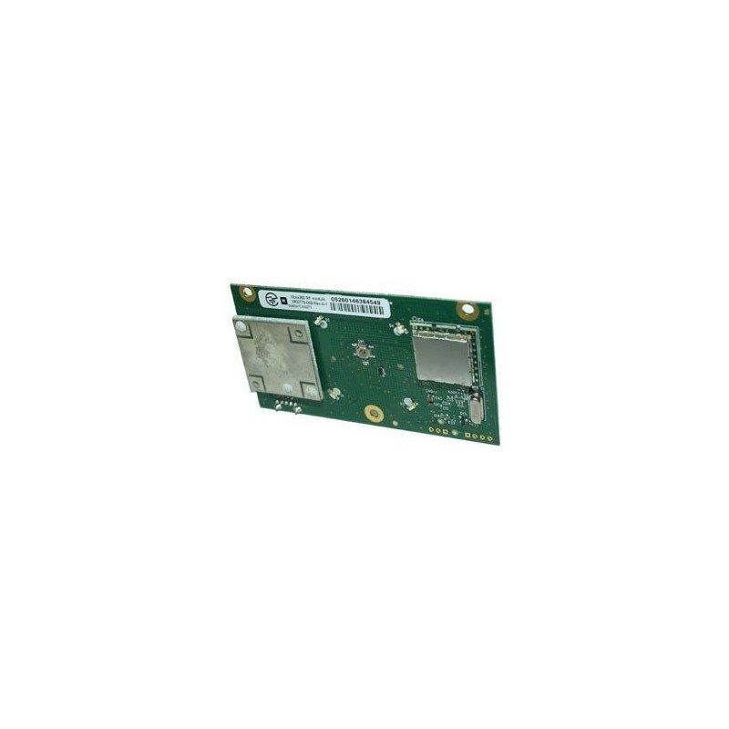 Placa WiFi y Encendido *ORIGINAL* XBOX360