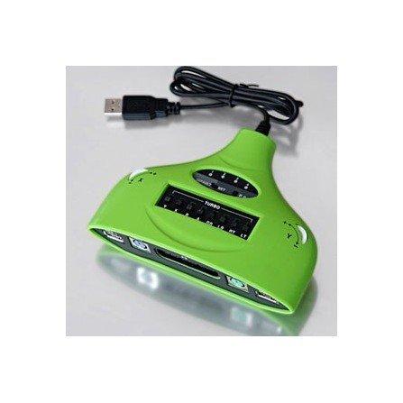 XFPS SNIPER EDITION XBOX360 -Juega con teclado y raton-