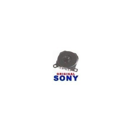 Joystick analógico completo PSP 1000 ( Negro ) ** ORIGINAL SONY **