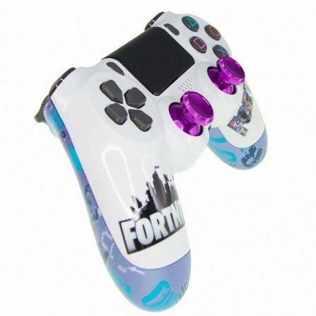 Mando PS4 FORTNITE - V1
