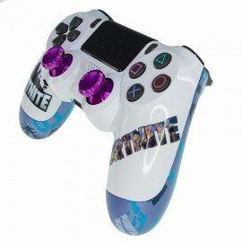 Mando PS4 Personalizado FORTNITE - BEST PLAYERS