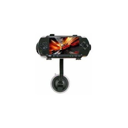 Magic Stand para coche PSP 2000/3000 (COMPATIBLE GPS)