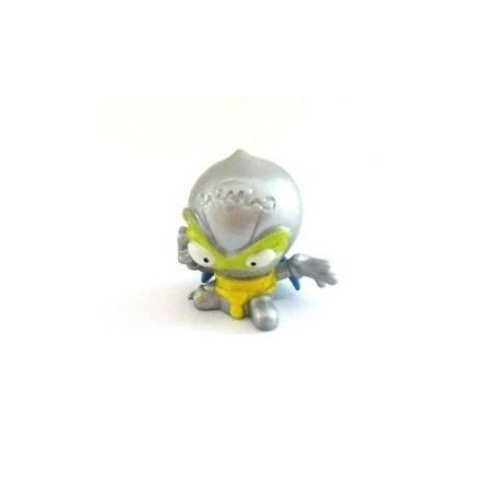 SPARKY SuperZings Figura