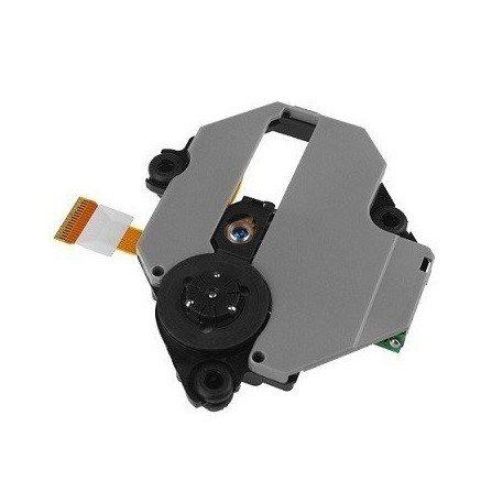 Lector CD PSONE / PSX - KSM-440BAM