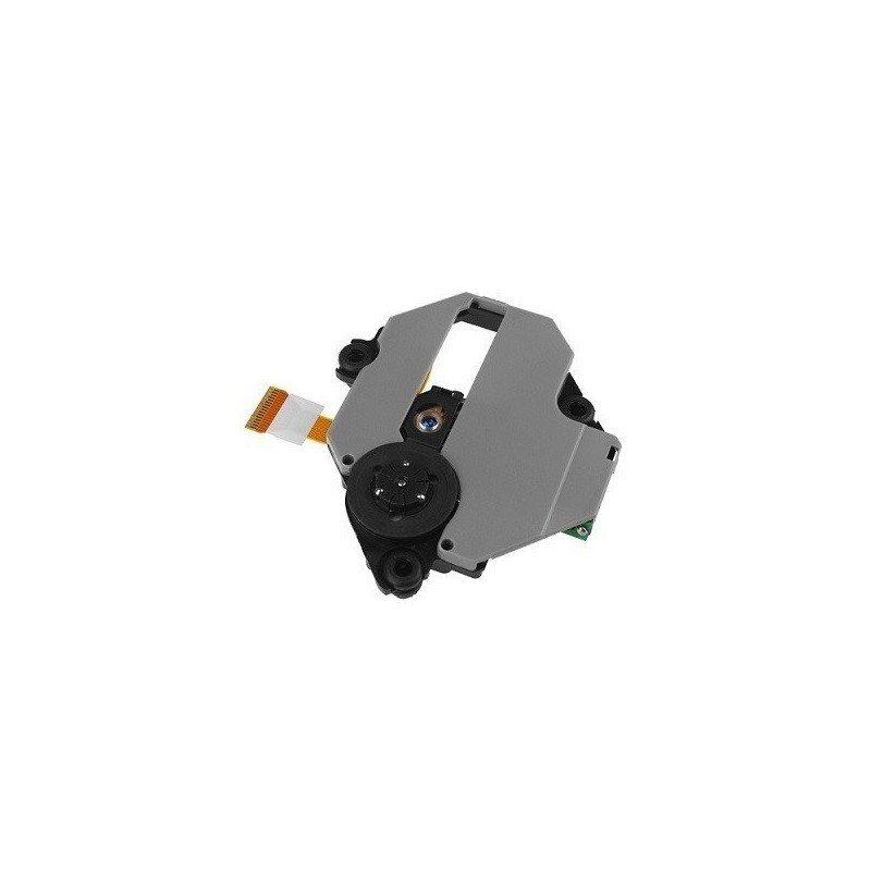 Lector CD PSONE / PS1 psx  KSM-440BAM