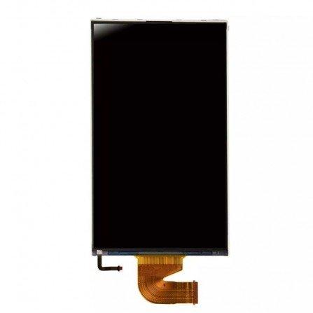 Pantalla LCD Nintendo Switch