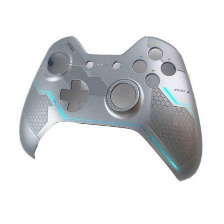Carcasa superior mando XBOX ONE V.1 - HALO