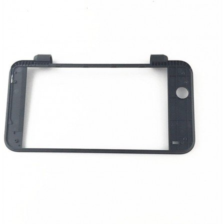 Carcasa NEW 2DS XL (SUPERIOR)