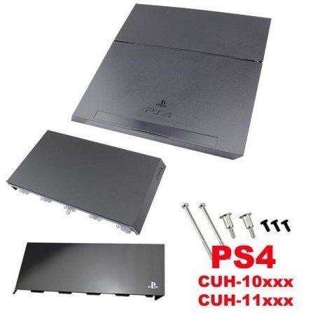 Carcasa PS4 FAT COMPLETA CUH-10xxx / 11xxx - NUEVA