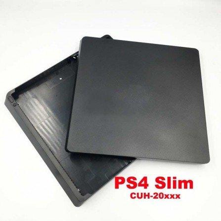 Carcasa PS4 Slim COMPLETA CUH-20xxx - NUEVA