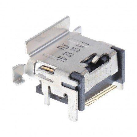 Conector HDMI XBOX ONE
