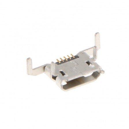 Conector USB de carga mando XBOX ONE