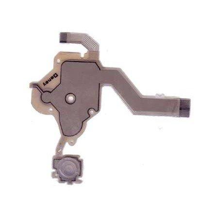 Cable Flex botones derecha - PSP 3000