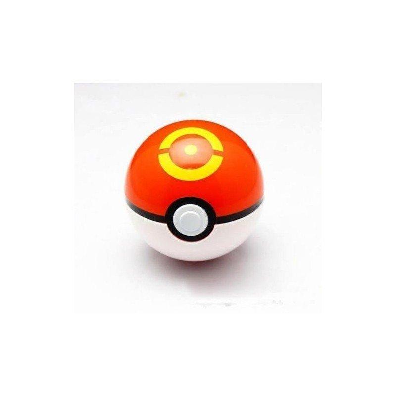 PokeBalls de Pokemon - 7cm