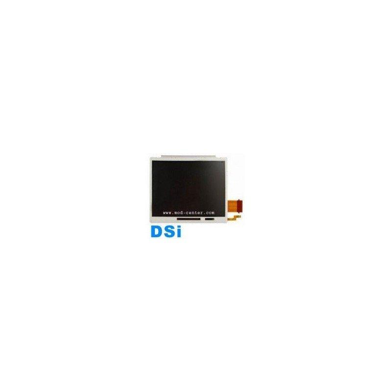 Pantalla LCD DSi   ( Pantalla inferior )