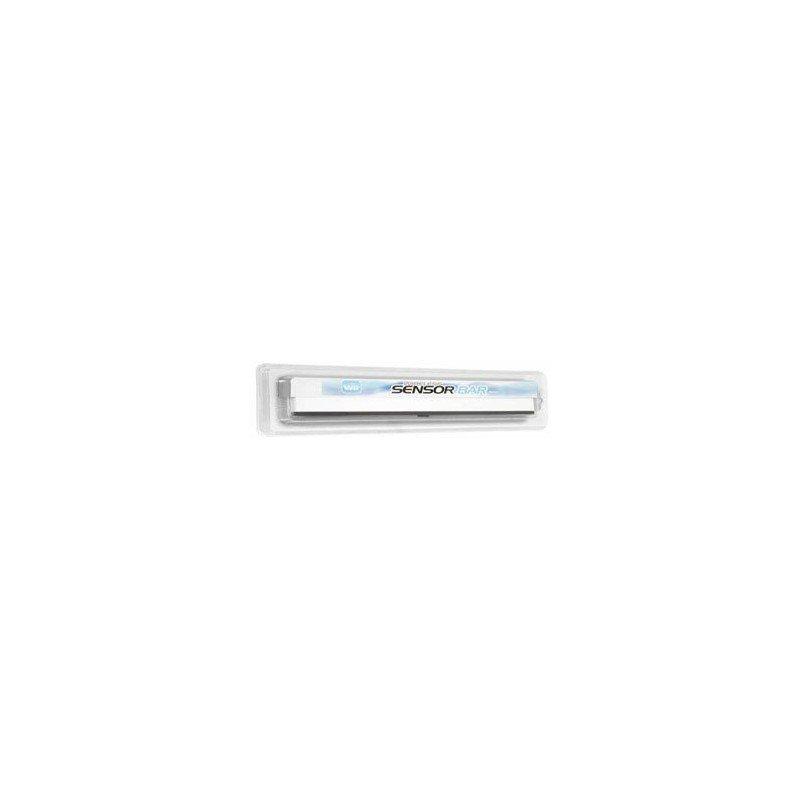 Barra infrarrojos Wii inalambrica