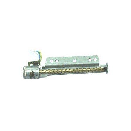 Motor Arrastre lente Wii