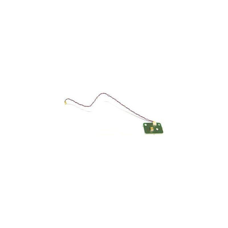 Sensor de entrada de DISCO + cable PlayStation 3 FAT
