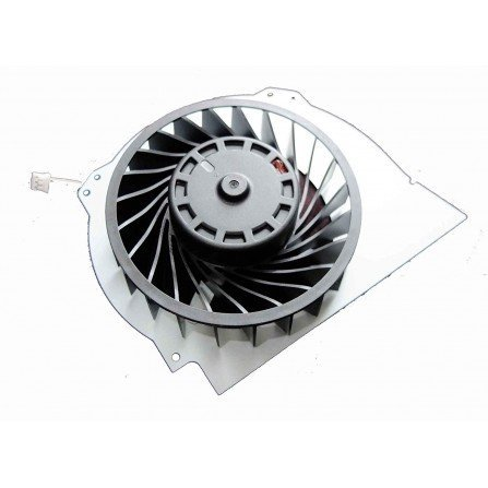 Ventilador interno Original PlayStation 4 PRO