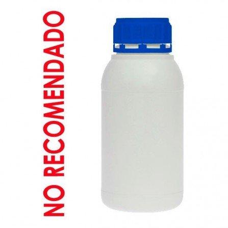 Activador ECONOMICO - 1 Litro