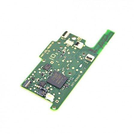 Placa base mando JOY-CON Switch - IZQUIERDO