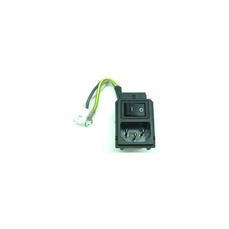 Interruptor General PS3