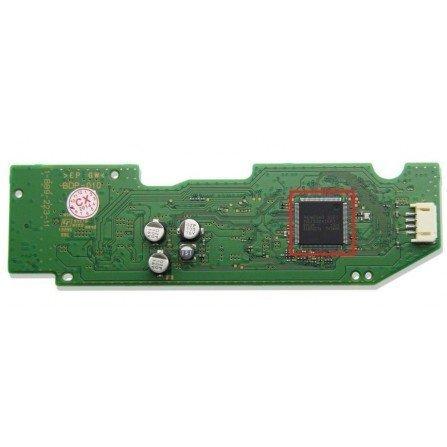 Placa controladora BlueRay PS4 - BDP-025