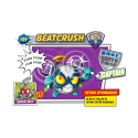 Figura SuperZings - Beat Crush