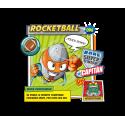 Figura SuperZings - Rocketball