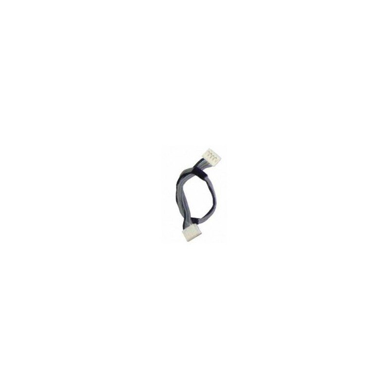Cable alimentacion lector  ( 15cm ) PlayStation 3