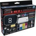 Pack de accesorios DSi ( 32 en 1 )