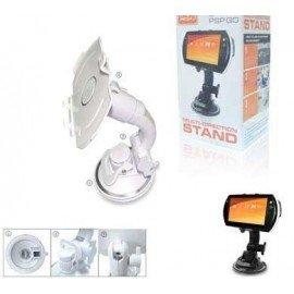 Magic Stand para coche PSP GO