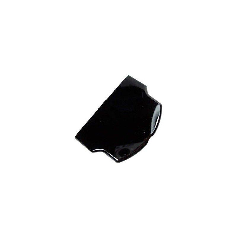 Tapa bateria PSP 2000/3000 ( Negra )