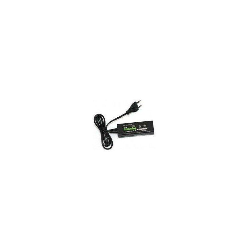 Cargador PSP GO  220V