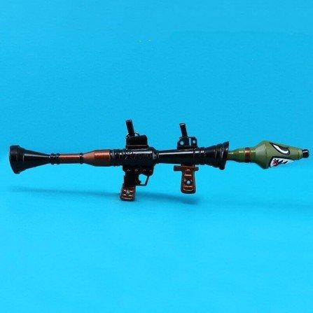 Arma replica FORTNITE - RPG ROCKET LAUNCHER