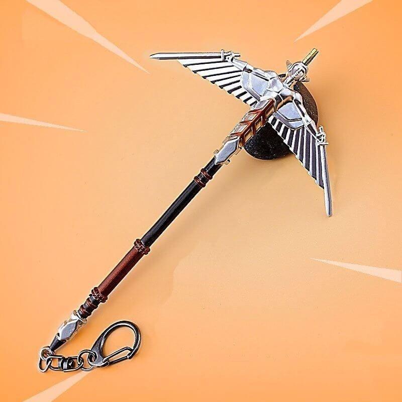 Arma replica FORTNITE - Empire Axe