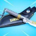 Arma replica FORTNITE - Light Sword Stabsworth