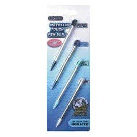 Lapices aluminio DSlite Pack - 4 unidades -