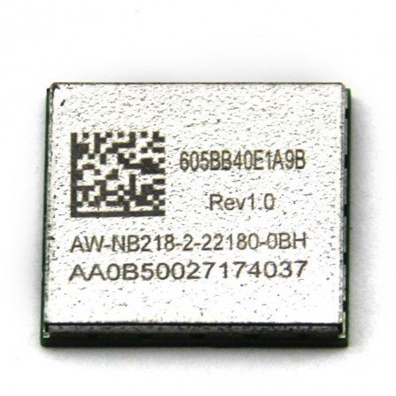 Modulo Bluetooth 605BB40354D1 Rev.1 PS4 CUH-12xxx
