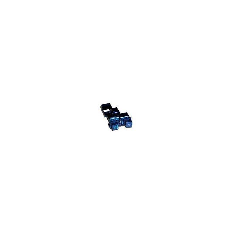 Botonera completa PS2 Version V1 - V8
