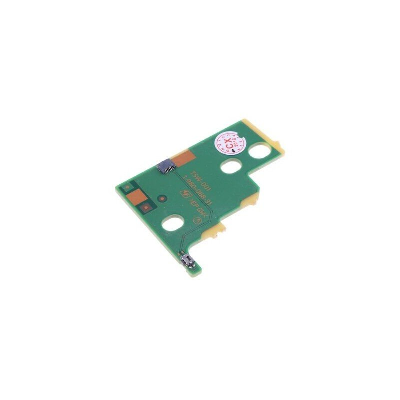 Placa boton Eject PS4 TSW-001