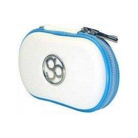 Estuche AirForm PSP Go PlayerGame ( Blanco / Azul )