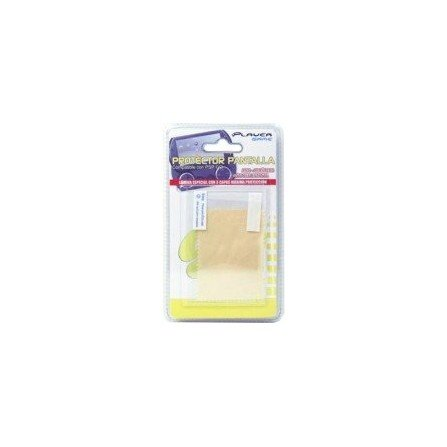 Protector pantalla PSP Go PlayerGame -ALTA CALIDAD-